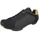 Giro Republic Shoes Men Black Canvas/Gum